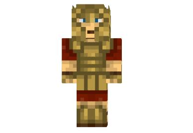 Roman-soldier-skin.png