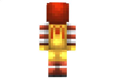 Ronald-mcdonald-derp-skin-1.png