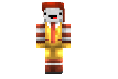 Ronald-mcdonald-derp-skin.png
