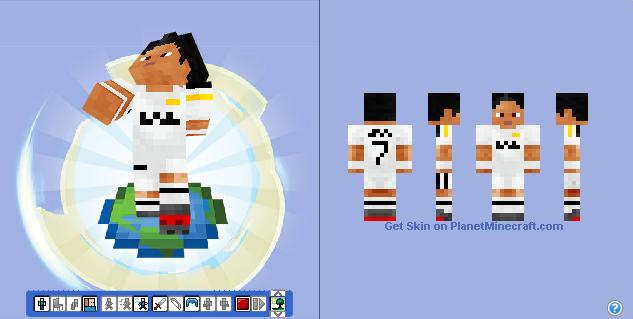 Ronaldo-Skin.png