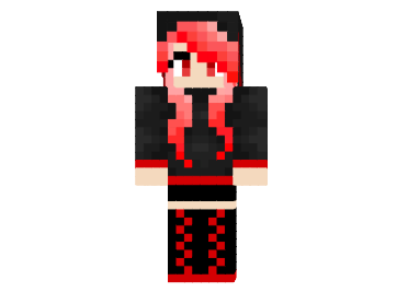 Rose-red-skin.png