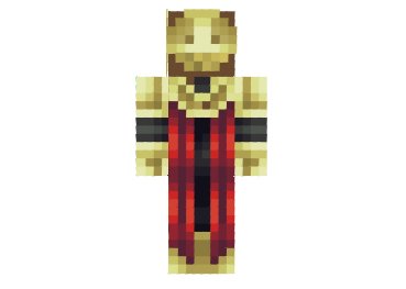 Royal-knight-skin-1.png