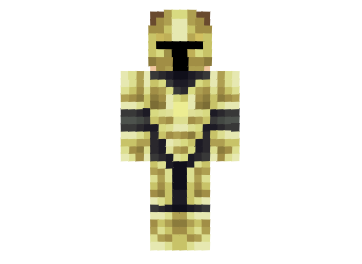 Royal-knight-skin.png