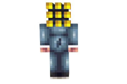 Rubix-cube-skin-1.png