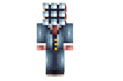 Rubix-cube-skin.png