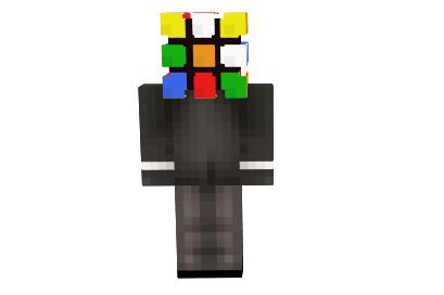 Rubix-cube-tux-skin-1.png