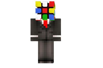 Rubix-cube-tux-skin.png