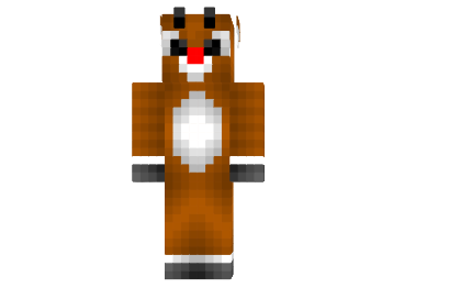 Rudolph-skin.png