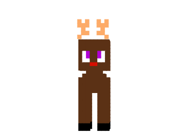 Rudolph-the-red-nosed-reindeer-skin.png
