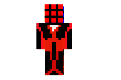 Rupix-ninja-skin.png