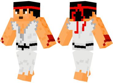 Ryu-Skin.png
