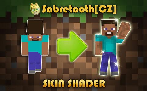 Sabre-Shader-Skin.jpg
