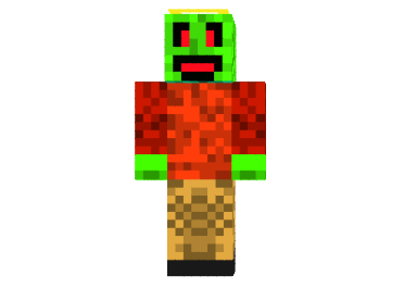 Sacred-zombie-skin.png