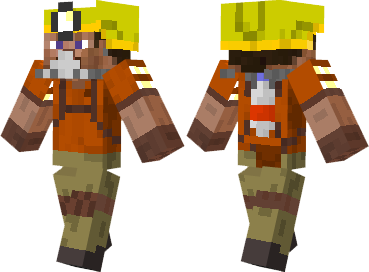 Safety-Miner-Skin.png