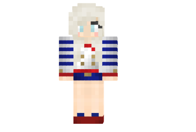 Sailor-girl-skin.png