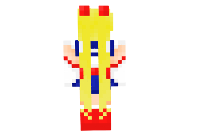 Sailor-moon-skin-1.png