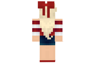 Sailor-skin-1.png
