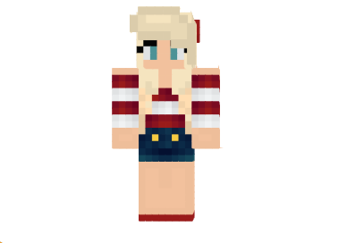 Sailor-skin.png