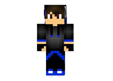 Sammy-skin.png