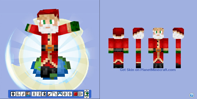 Santa-Claus-Skin.png