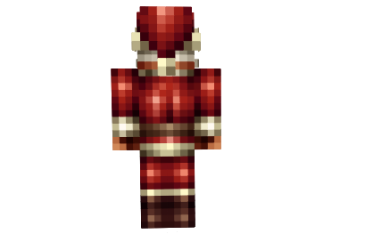 Santa-clause-is-coming-to-town-skin-1.png