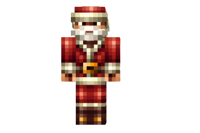 Santa-clause-is-coming-to-town-skin.png