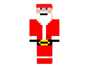 Santa-clause-skin.png