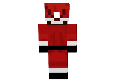 Santa-dragon-of-stars-skin-1.png