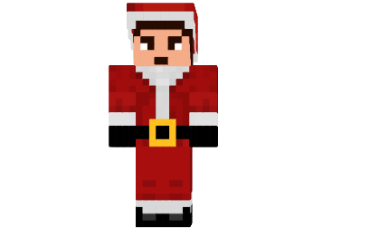 Santa-dragon-of-stars-skin.png