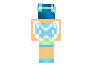 Saphire-fairy-skin-1.png