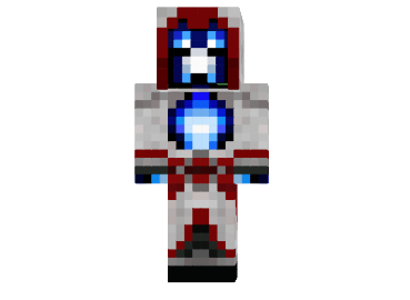 Sapphire-assassin-creeper-skin.png