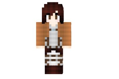 Sasha-blouse-attack-skin.png