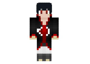 Sasuke-akatsuki-skin.png