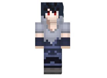 Sasuke-uchiha-skin.png