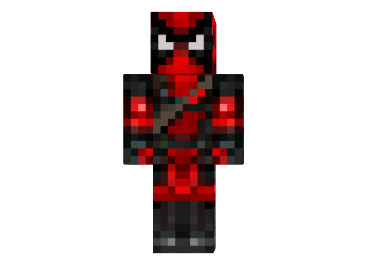 Saturn-dead-pool-skin.png