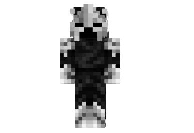 Sauron-skin.png