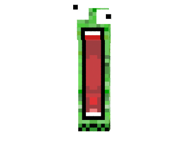 Scared-creeper-skin.png