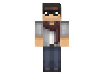 Scarf-guy-skin.png