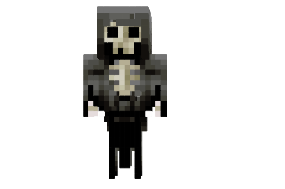 Scariest-ghost-skin.png