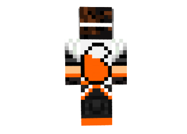 Scary-costume-skin-1.png