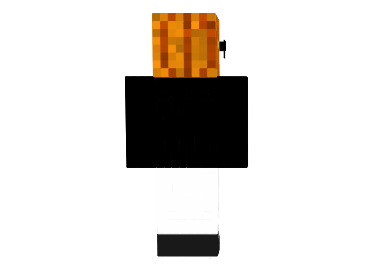 Scary-nerd-skin-1.png