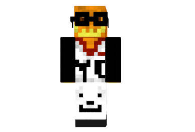 Scary-nerd-skin.png