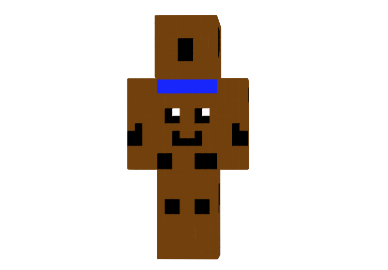 Scoobydoo-shouter-skin-1.png