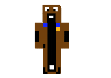 Scoobydoo-shouter-skin.png