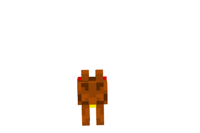 Scoobydoo-skin-1.png