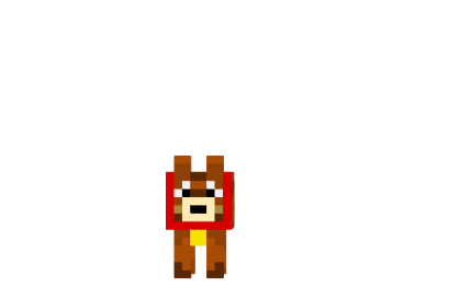 Scoobydoo-skin.png