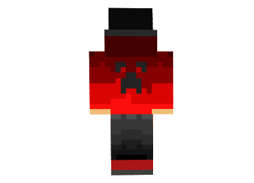 Scorchin-teen-skin-1.png