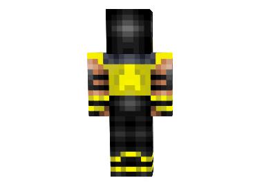 Scorpion-mortal-combat-skin-1.png