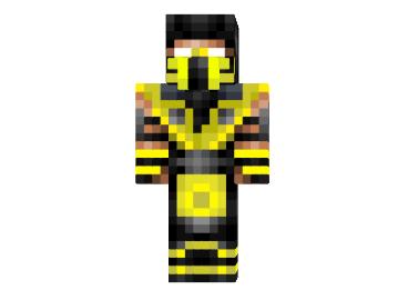 Scorpion-mortal-combat-skin.png