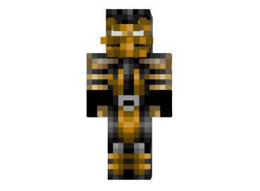 Scorpion-mortal-kombat-hd-skin.png